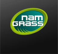 Namgrass France